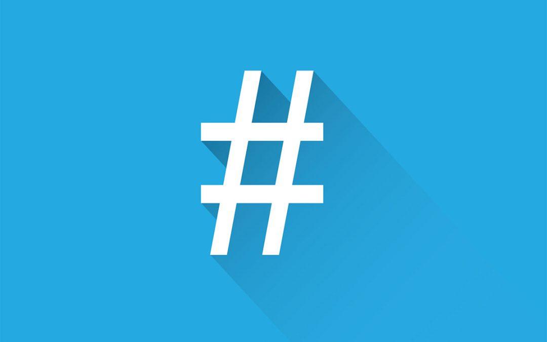 Používáte už také náš hashtag #crossband