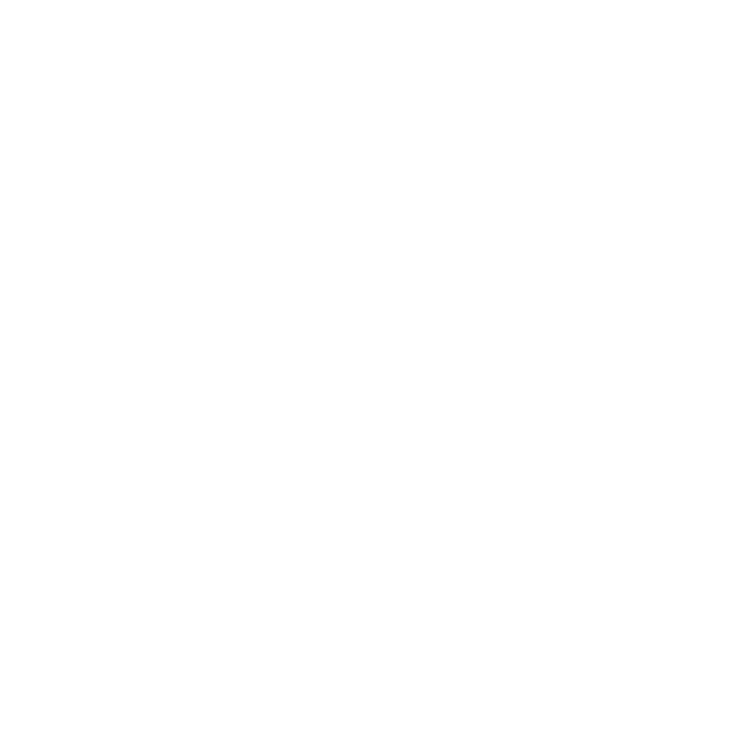 Crossband.cz